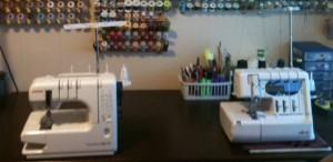 sew room 7