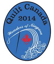 QuiltCanada2014-logo